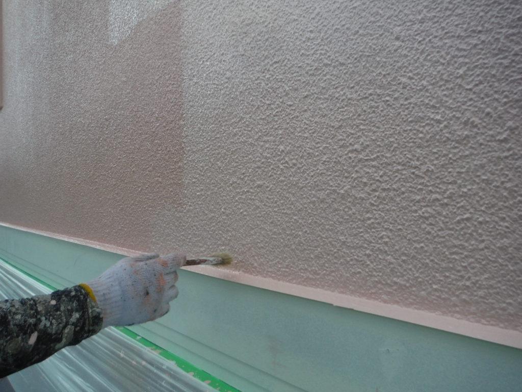 和泉市の外壁塗装・屋根塗装専門店ロードリバース1354