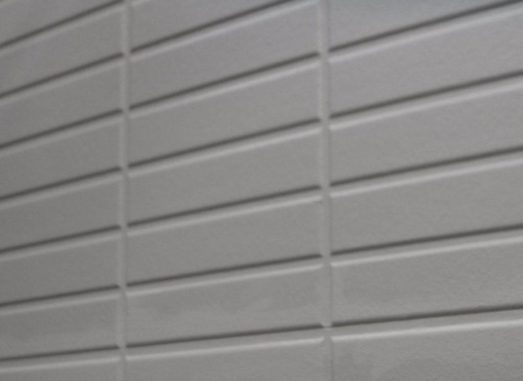 和泉市の外壁塗装・屋根塗装専門店ロードリバース1447