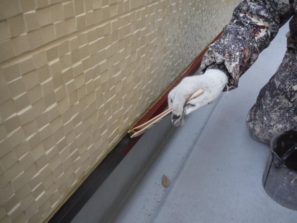 泉市の外壁塗装・屋根塗装専門店ロードリバース1215