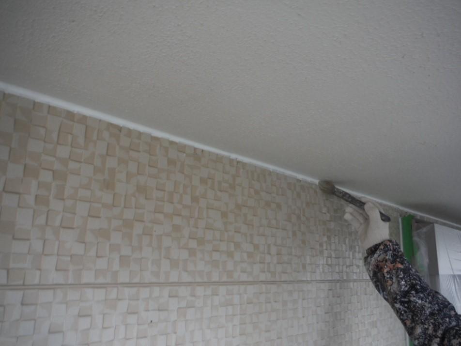 和泉市の外壁塗装・屋根塗装専門店ロードリバース1175
