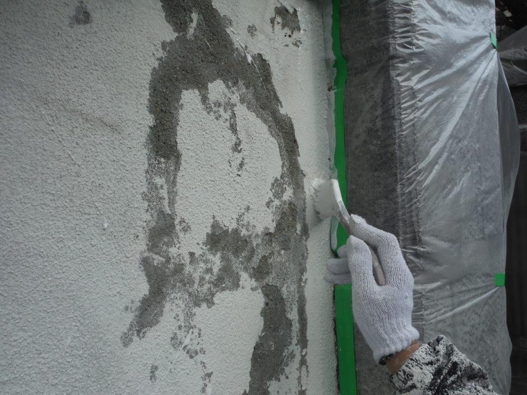 和泉市の外壁塗装・屋根塗装専門店ロードリバース1525