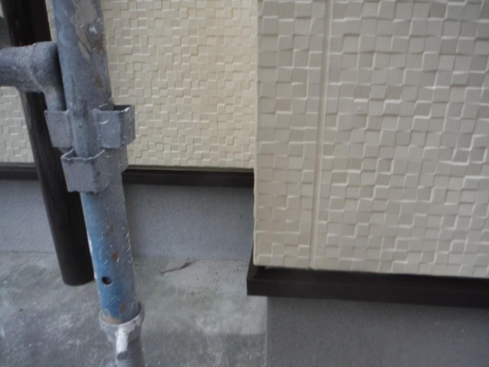 泉市の外壁塗装・屋根塗装専門店ロードリバース1216