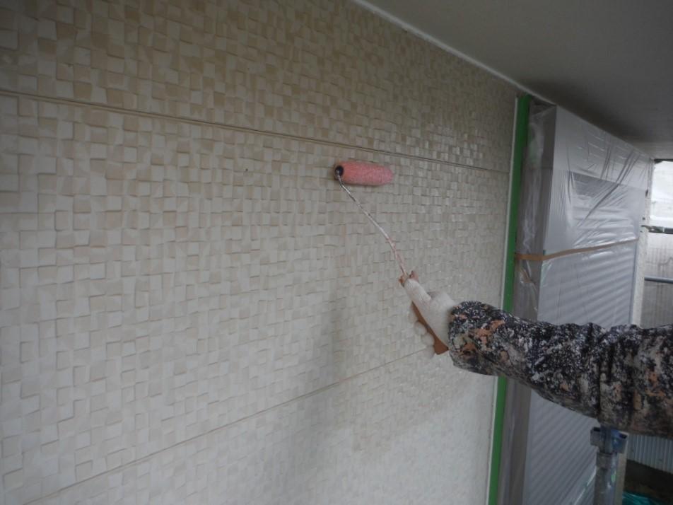 和泉市の外壁塗装・屋根塗装専門店ロードリバース1178