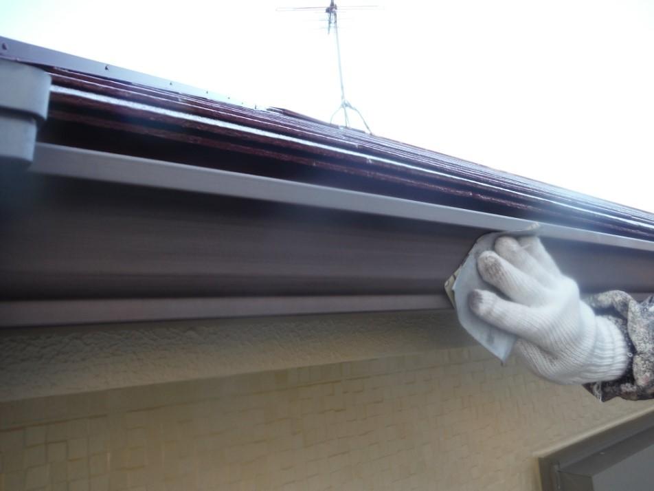泉市の外壁塗装・屋根塗装専門店ロードリバース1217