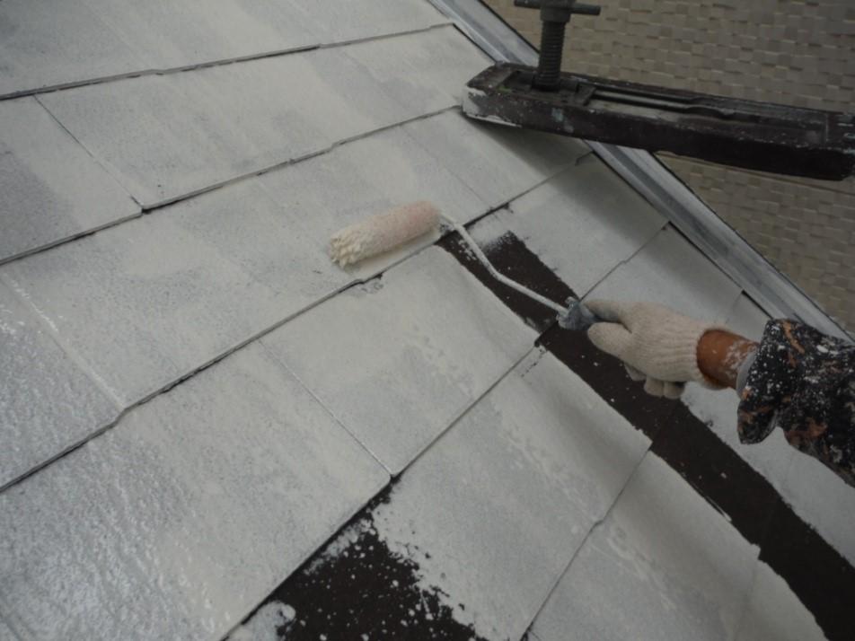 和泉市の外壁塗装・屋根塗装専門店ロードリバース1149