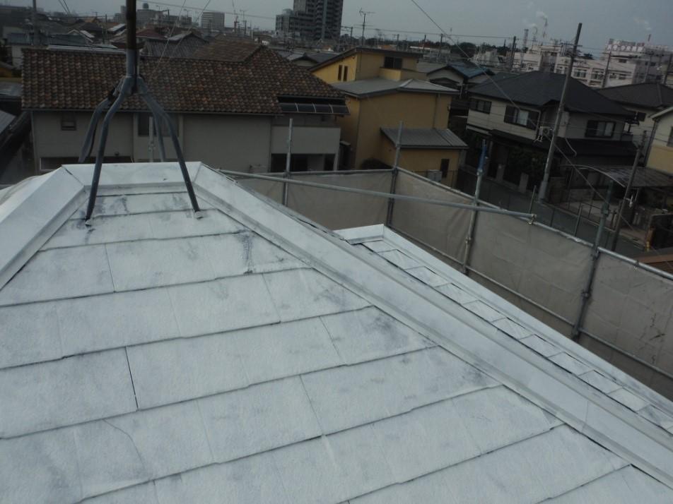 和泉市の外壁塗装・屋根塗装専門店ロードリバース1151