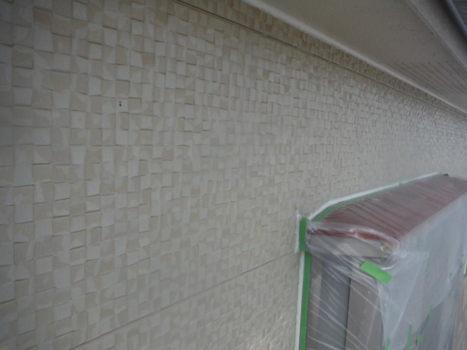 和泉市の外壁塗装・屋根塗装専門店ロードリバース1180