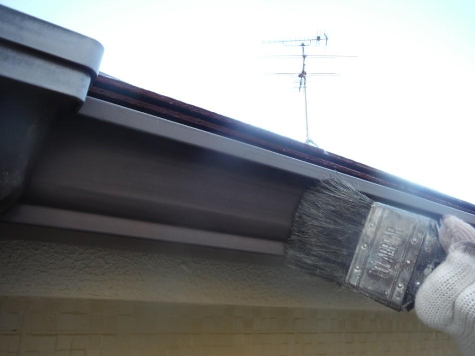 泉市の外壁塗装・屋根塗装専門店ロードリバース1218