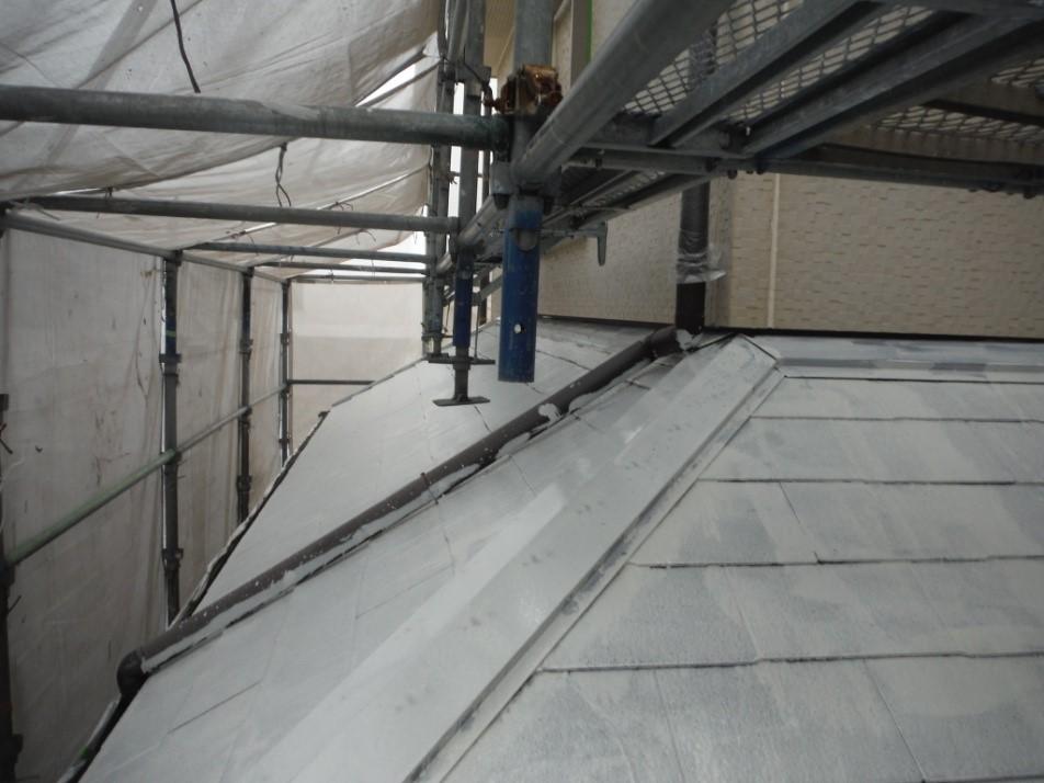 和泉市の外壁塗装・屋根塗装専門店ロードリバース1150