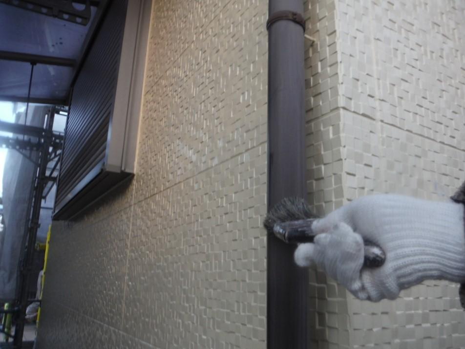 泉市の外壁塗装・屋根塗装専門店ロードリバース1219