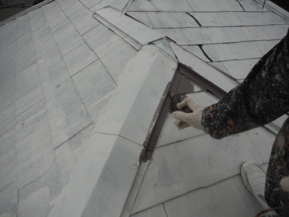 和泉市の外壁塗装・屋根塗装専門店ロードリバース1152