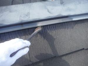 和泉市の外壁塗装・屋根塗装専門店ロードリバース1336