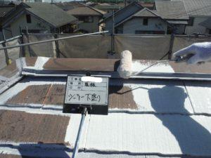 和泉市の外壁塗装・屋根塗装専門店ロードリバース1068