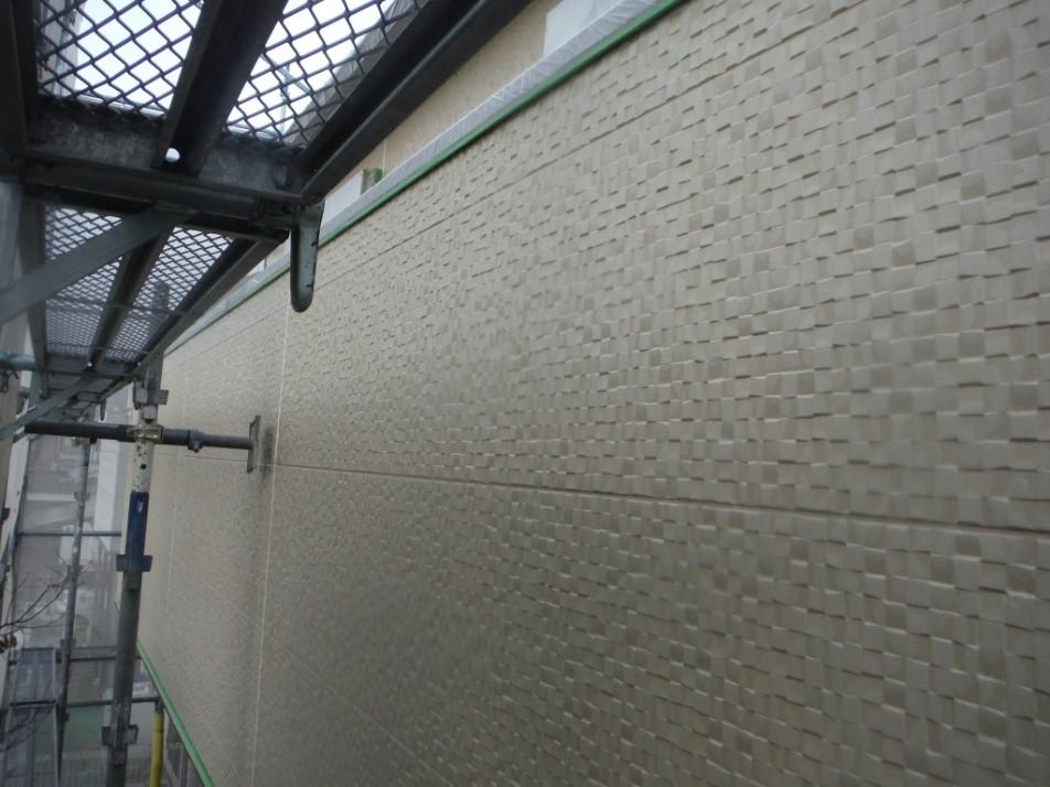 和泉市の外壁塗装・屋根塗装専門店ロードリバース1183