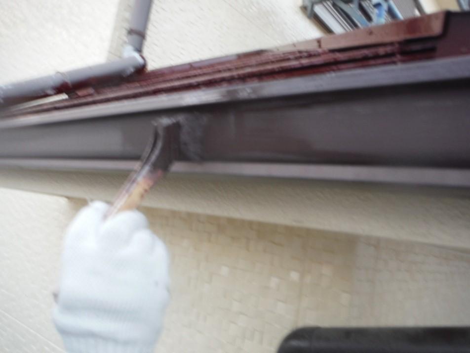 泉市の外壁塗装・屋根塗装専門店ロードリバース1220