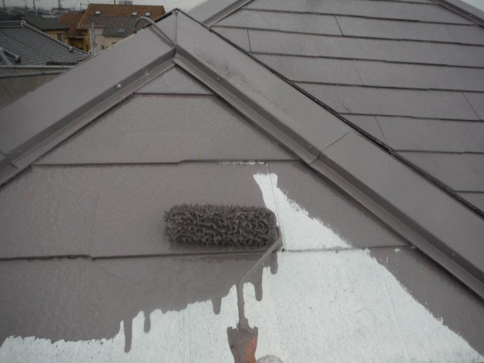 和泉市の外壁塗装・屋根塗装専門店ロードリバース1153