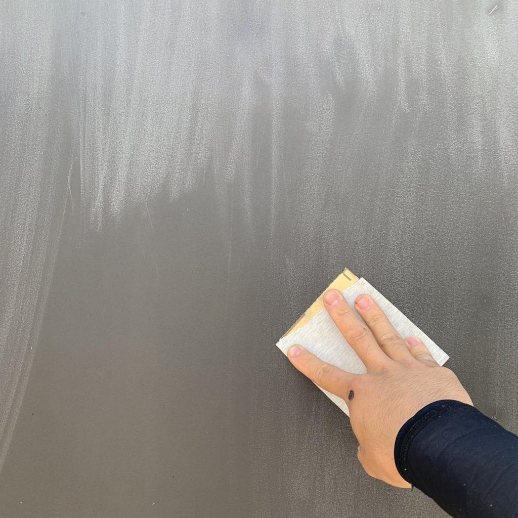 和泉市の外壁塗装・屋根塗装専門店ロードリバース1437