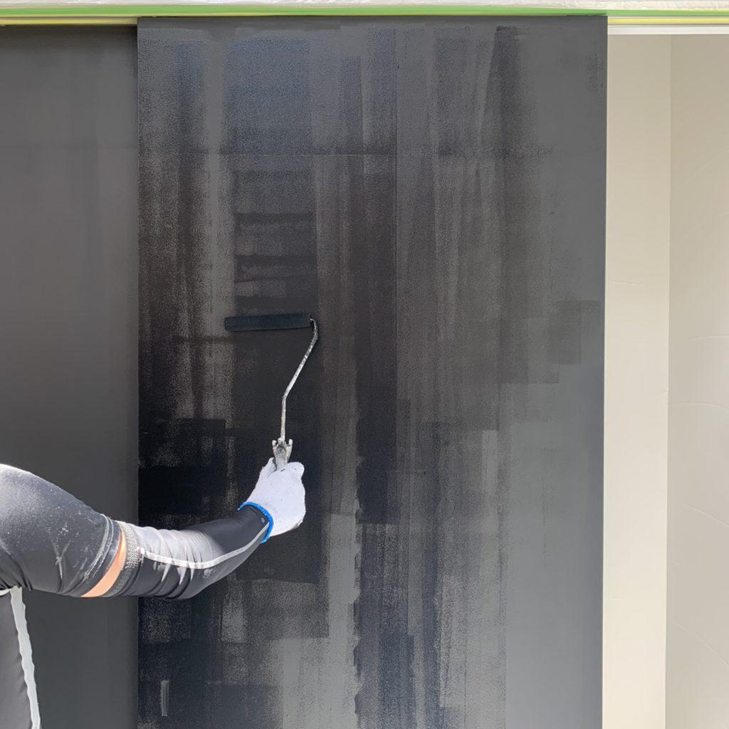 和泉市の外壁塗装・屋根塗装専門店ロードリバース1438