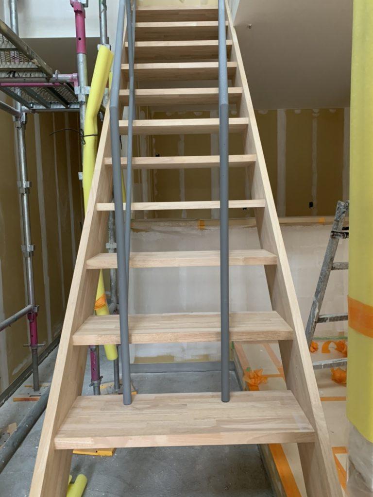 和泉市の外壁塗装・屋根塗装専門店ロードリバース1529月分