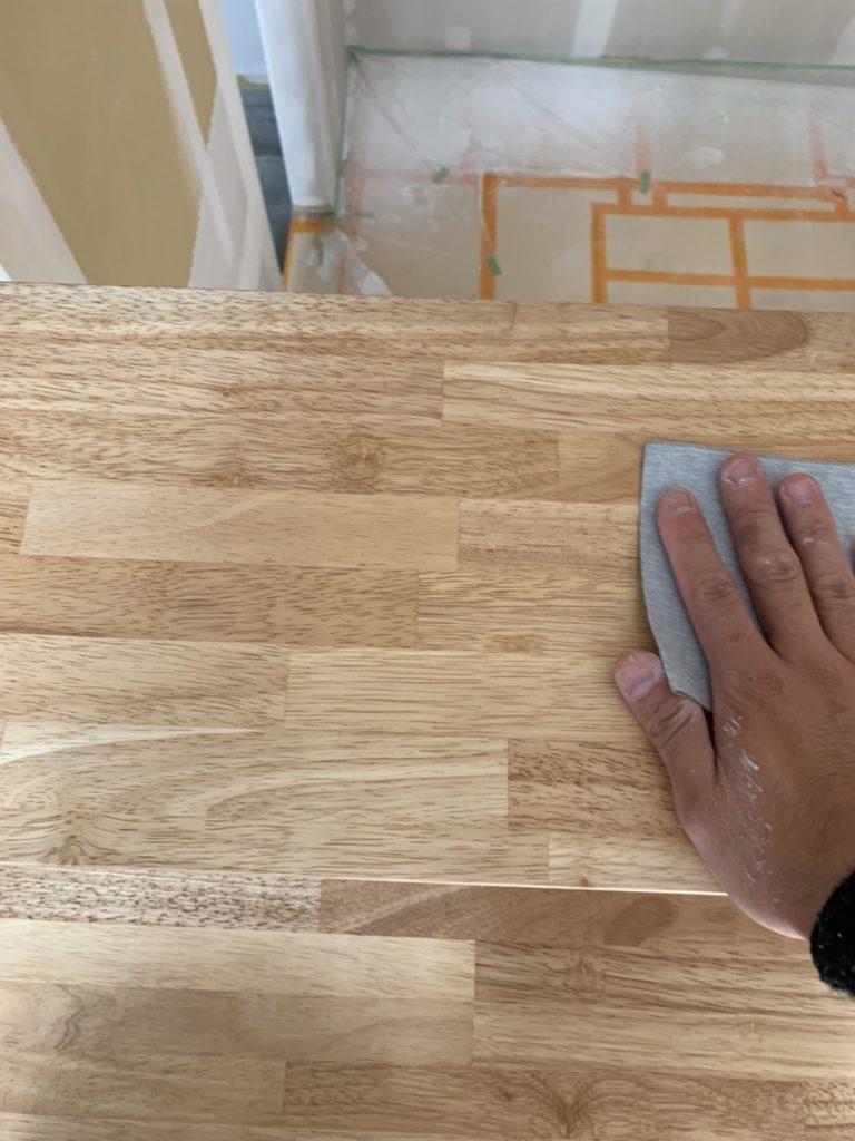 和泉市の外壁塗装・屋根塗装専門店ロードリバース1533