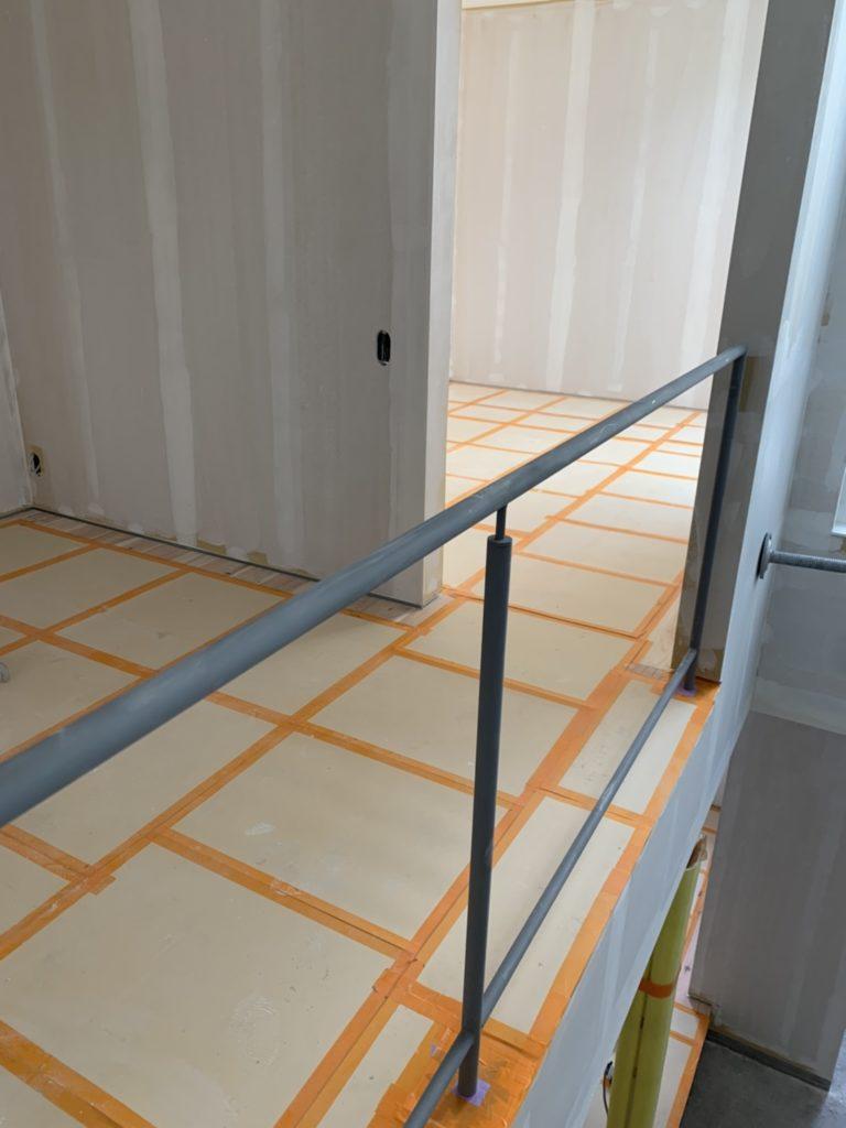 和泉市の外壁塗装・屋根塗装専門店ロードリバース1532