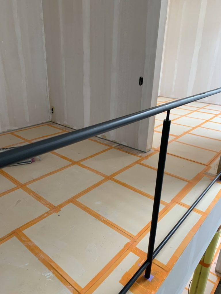 和泉市の外壁塗装・屋根塗装専門店ロードリバース1531