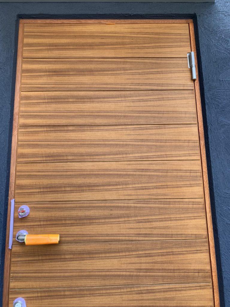 和泉市の外壁塗装・屋根塗装専門店ロードリバース1528