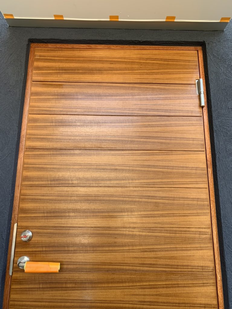 和泉市の外壁塗装・屋根塗装専門店ロードリバース1530代