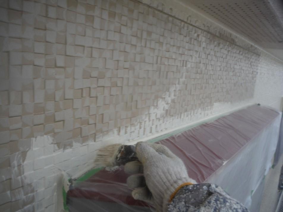 和泉市の外壁塗装・屋根塗装専門店ロードリバース1182