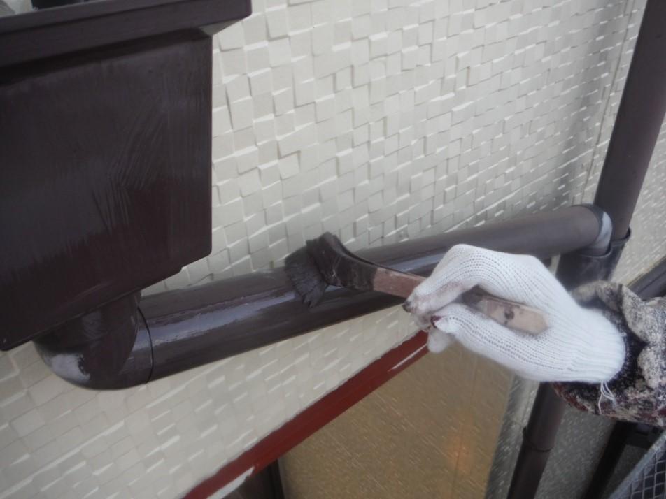 泉市の外壁塗装・屋根塗装専門店ロードリバース1221