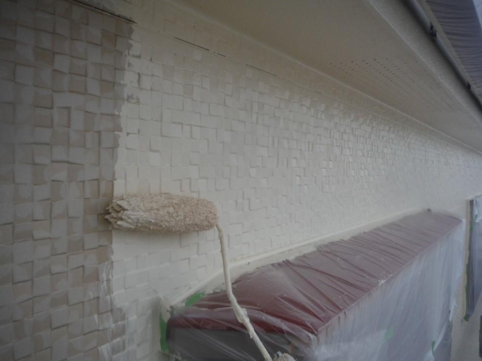 和泉市の外壁塗装・屋根塗装専門店ロードリバース1185