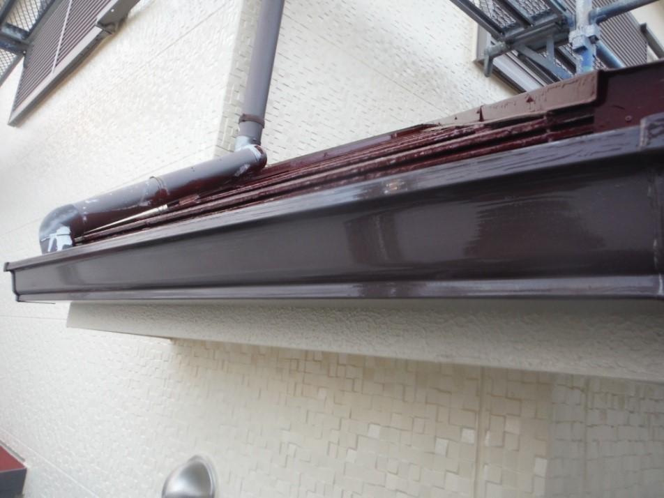 泉市の外壁塗装・屋根塗装専門店ロードリバース1222
