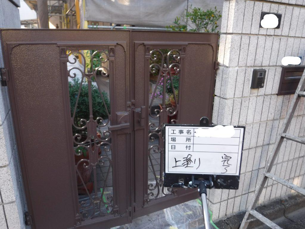和泉市の外壁塗装・屋根塗装専門店ロードリバース1521