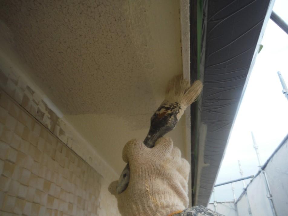 和泉市の外壁塗装・屋根塗装専門店ロードリバース1187
