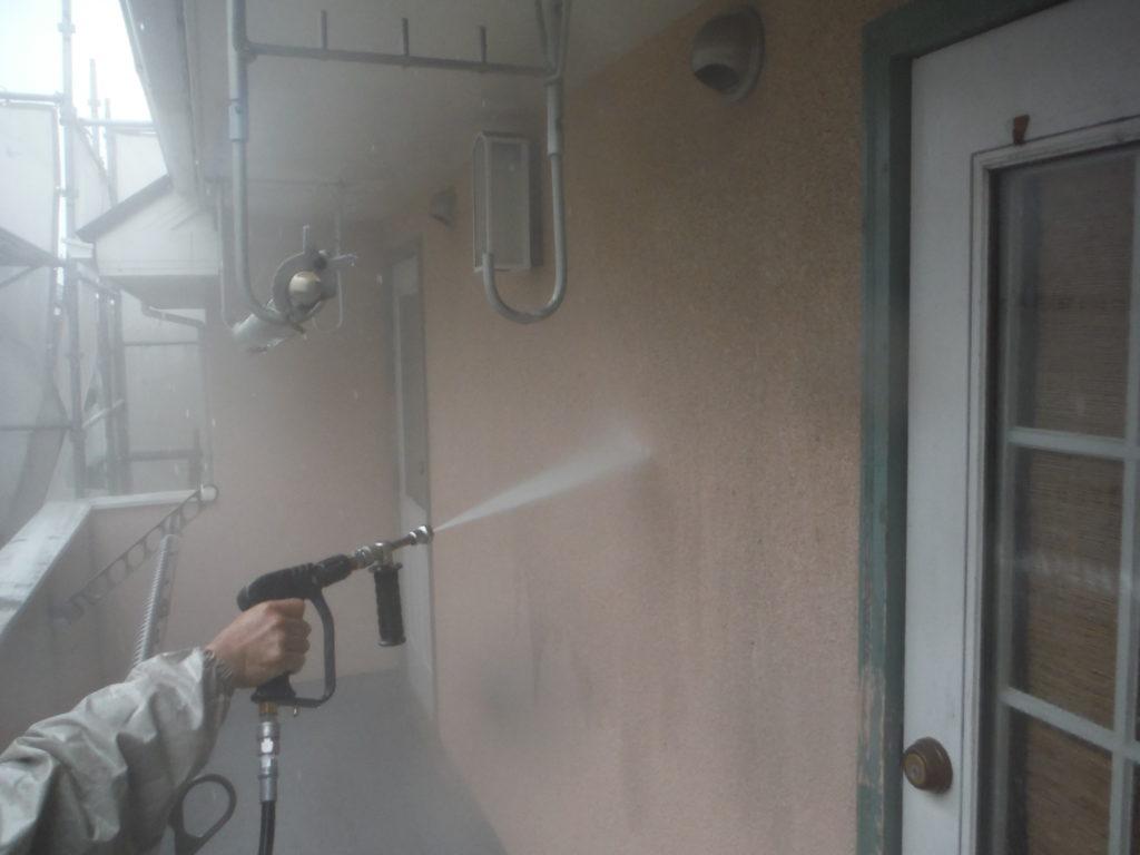 和泉市の外壁塗装・屋根塗装専門店ロードリバース1345