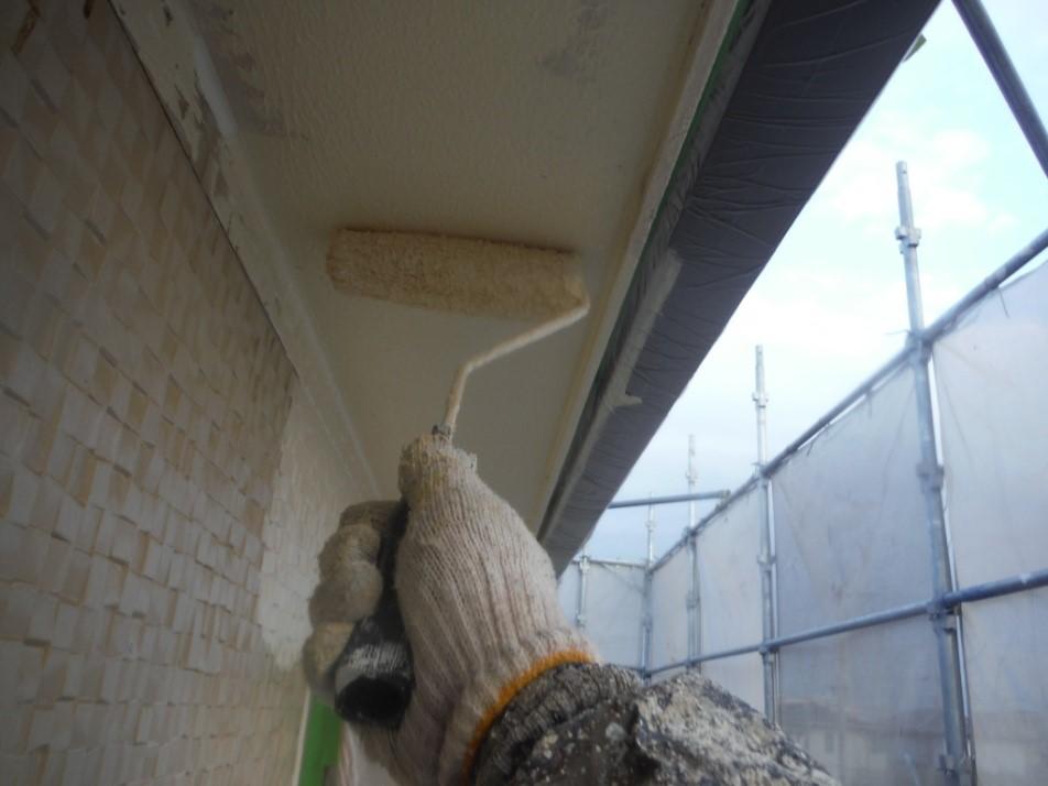 和泉市の外壁塗装・屋根塗装専門店ロードリバース1186