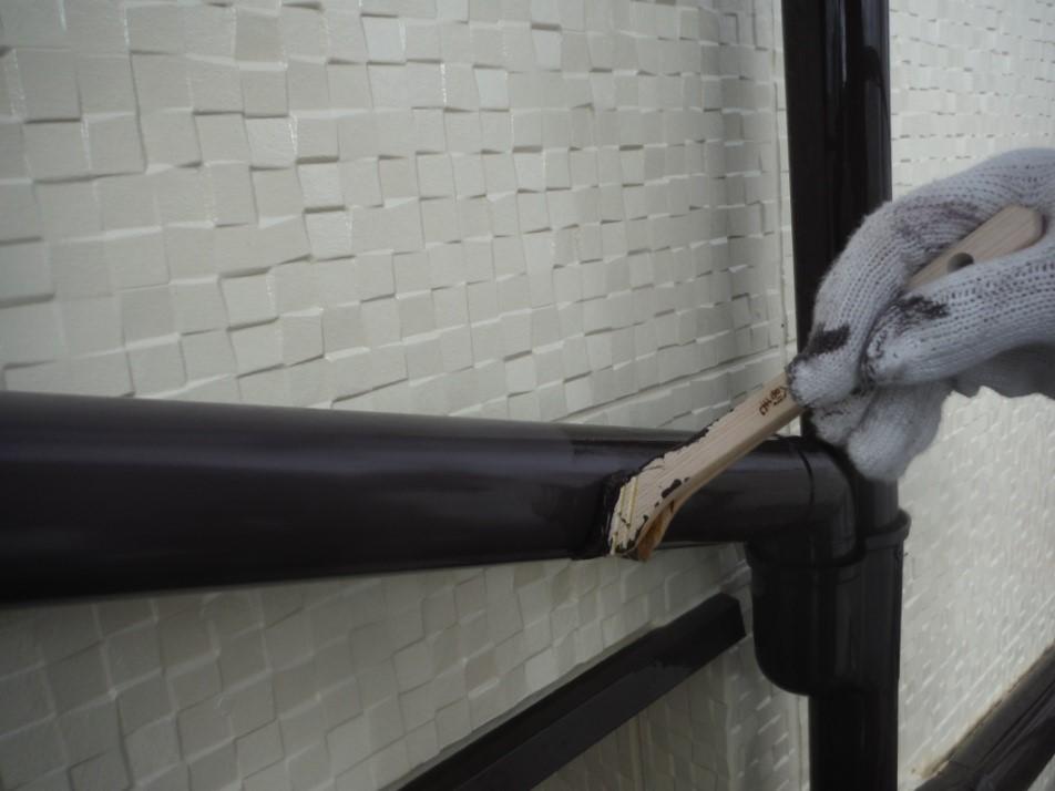 泉市の外壁塗装・屋根塗装専門店ロードリバース1224