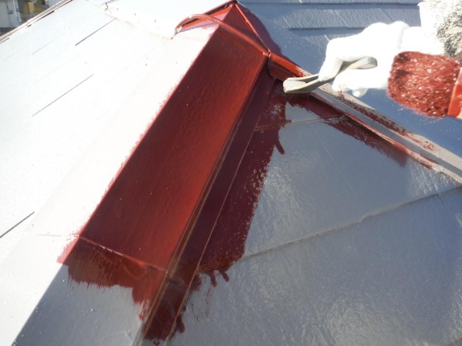 和泉市の外壁塗装・屋根塗装専門店ロードリバース1158