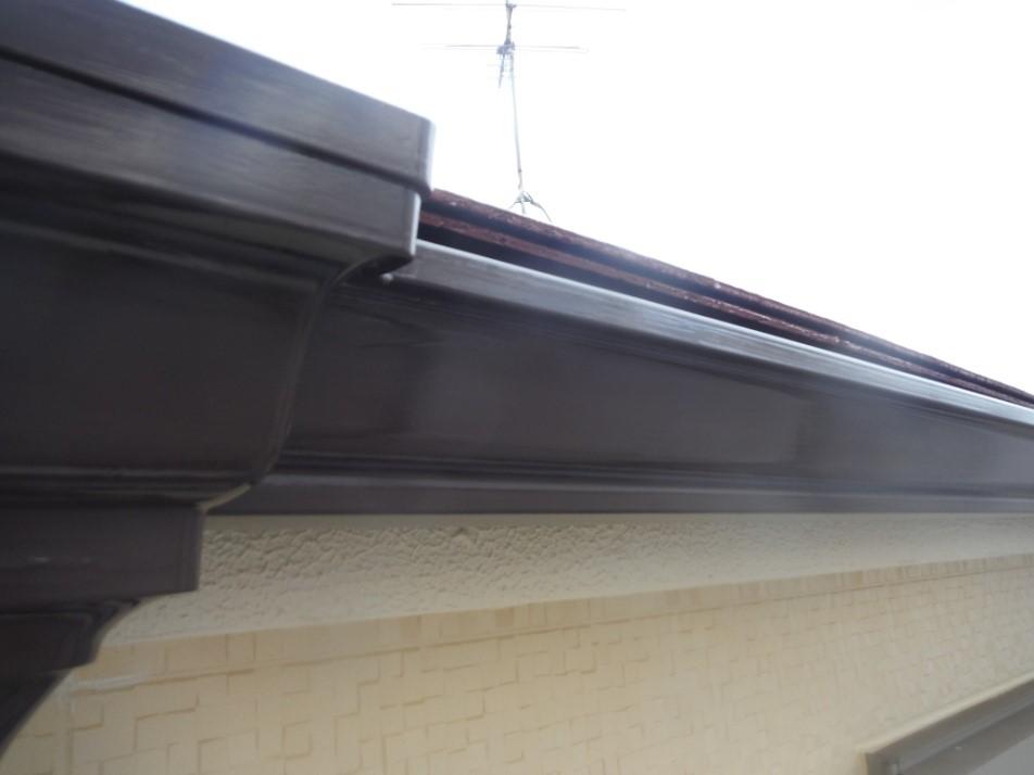 泉市の外壁塗装・屋根塗装専門店ロードリバース1227