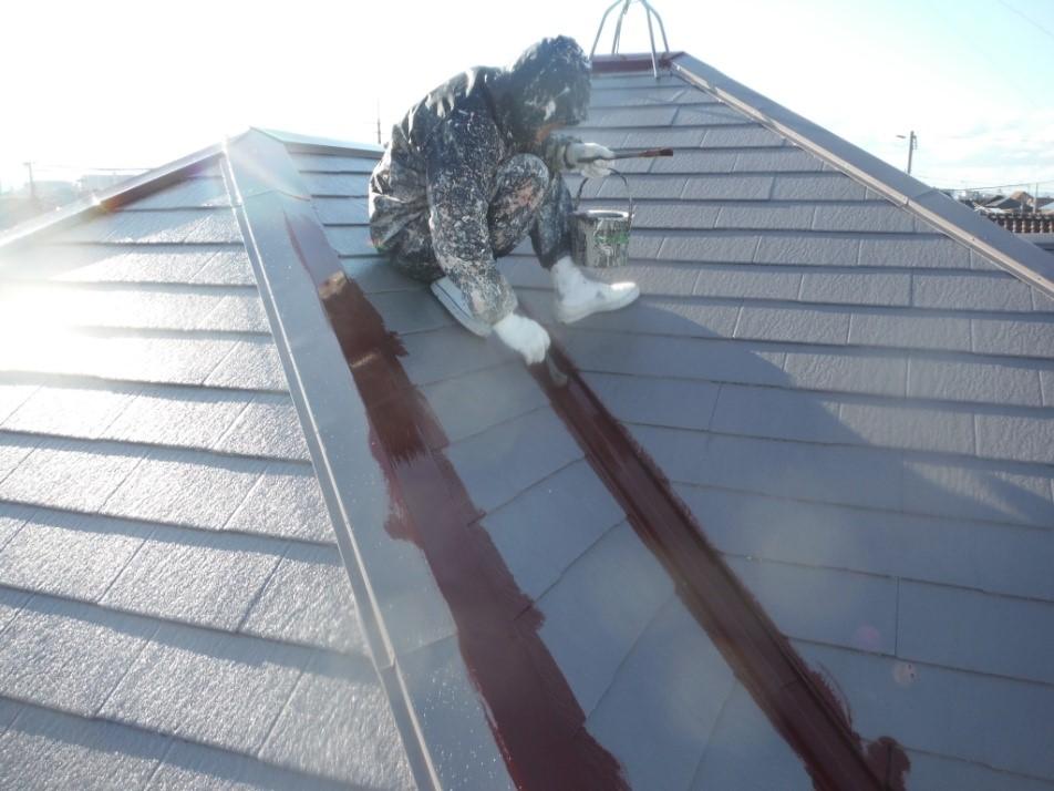 和泉市の外壁塗装・屋根塗装専門店ロードリバース1159
