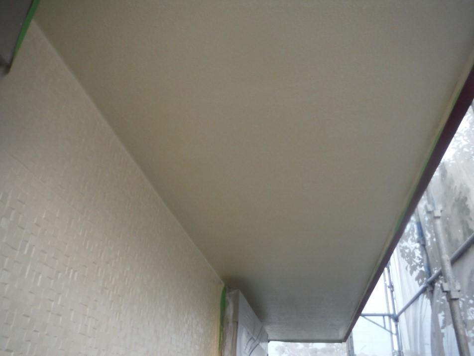 和泉市の外壁塗装・屋根塗装専門店ロードリバース1188
