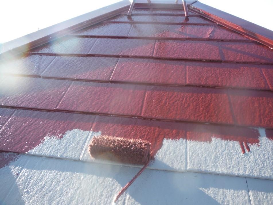 和泉市の外壁塗装・屋根塗装専門店ロードリバース1160