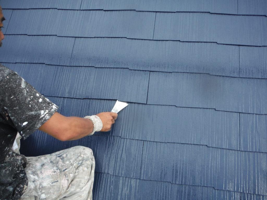 和泉市の外壁塗装・屋根塗装専門店ロードリバース1344