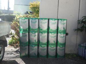 和泉市の外壁塗装・屋根塗装専門店ロードリバース1347