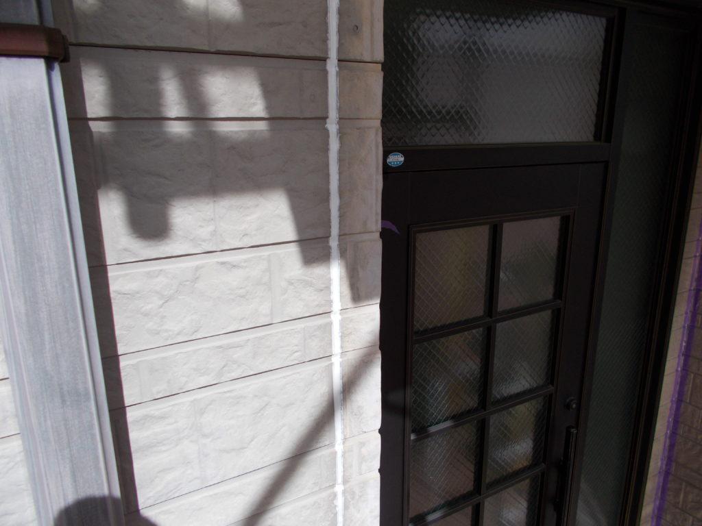 和泉市の外壁塗装・屋根塗装専門店ロードリバース1287