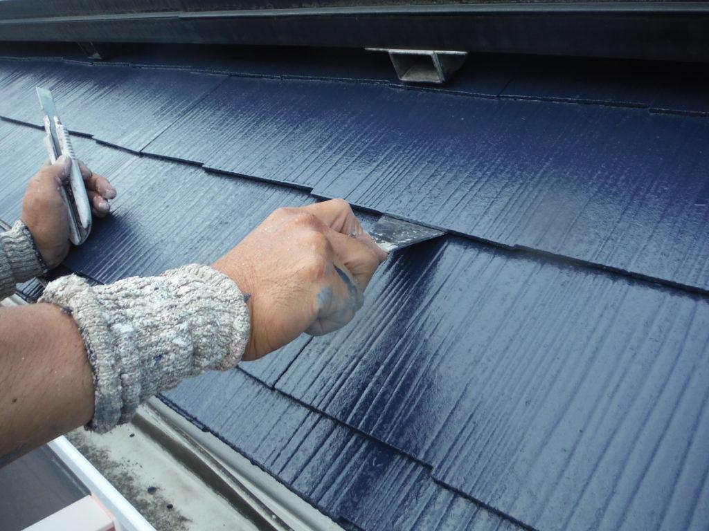 和泉市の外壁塗装・屋根塗装専門店ロードリバース1340
