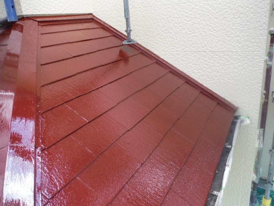 和泉市の外壁塗装・屋根塗装専門店ロードリバース1168
