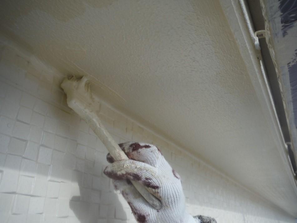 和泉市の外壁塗装・屋根塗装専門店ロードリバース1193