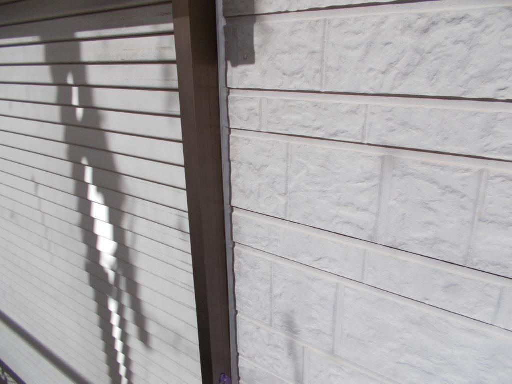 和泉市の外壁塗装・屋根塗装専門店ロードリバース1289