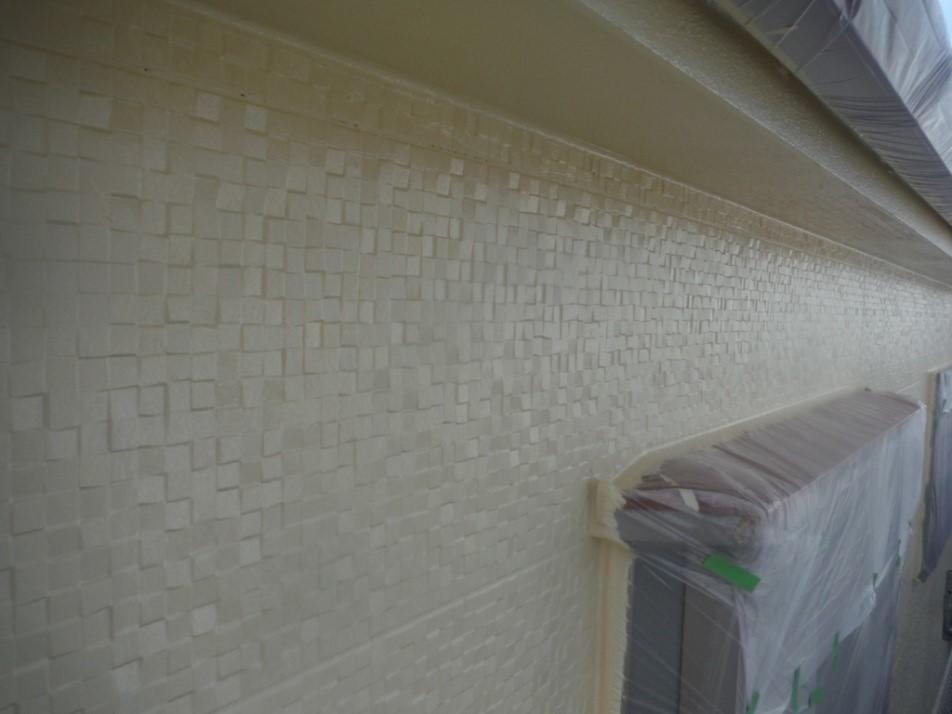 和泉市の外壁塗装・屋根塗装専門店ロードリバース1199